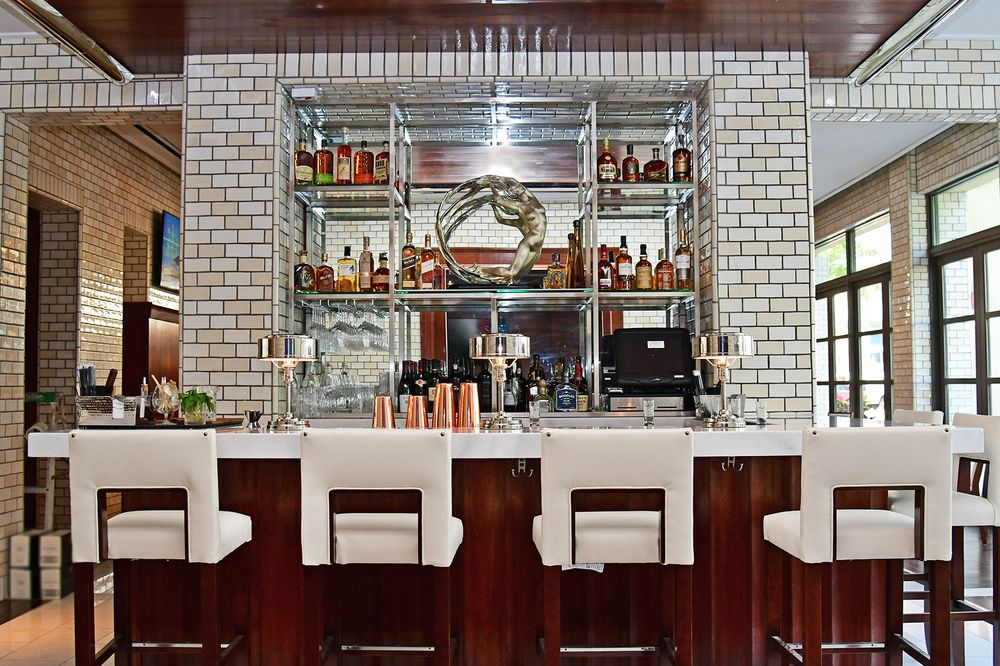 fancy miami restaurants by miami hood cleaning pros
